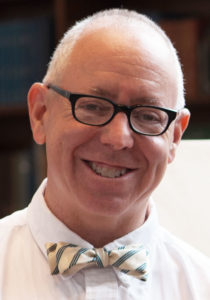 Director James Schamus thoroughly researches his screenplays.