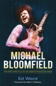 Michael-Bloomfield-Ed-Ward