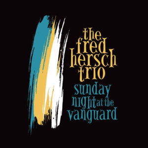 Sunday-Night-at-the-Vanguard-cover