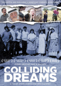 colliding-dreams-dvd-cover