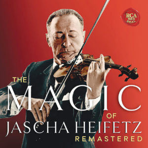 magic-of-heifetz-cover